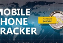 Free best mobile number tracker