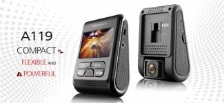 VIOFO A119 Car Dash Camera geekbuying Promo code