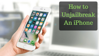 How to Unjailbreak An iPhone