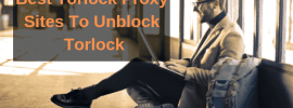 Best Torlock Proxy Sites To Unblock Torlock