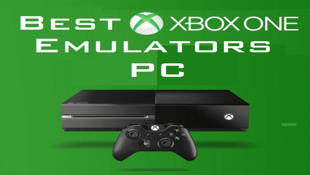 6 Best Xbox One Emulator for PC (Working)