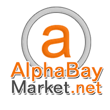 The AlphaBay founder was caught by a rookie error