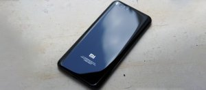 Another accessory of 'Xiaomi Mi 6 Plus' leaks on the web reiterating impending launch
