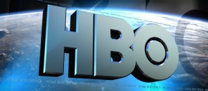 """HBO announces """"Confederate"""", new series that should replace """"Game of Thrones"""""""