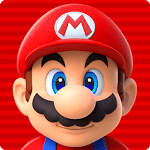Super Mario Run For PC (Windows / MAC)