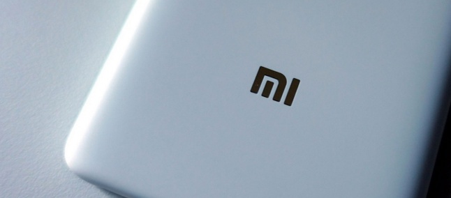 Xiaomi is preparing to launch a new security camera that 'sees in the dark'