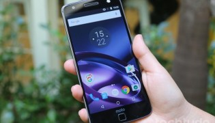How To find out and prevent the Android phone from spending 4G internet