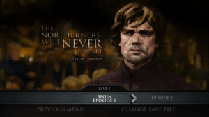 Game of Thrones: Conquest For PC (Windows / Mac)