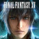 Final Fantasy XV: The New Empire For PC (Windows / Mac)
