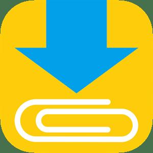 Navixsport For Pc Windows Mac Techwikies - Www imagez co