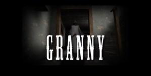 Granny for PC (Windows 7/8/8.1/10/XP/Vista/MAC OS/Laptop)