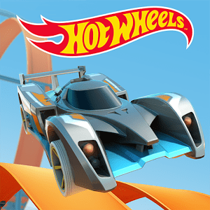 Hot Wheels: Race Off For PC (Windows & MAC)