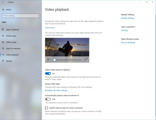 Microsoft Launches Build 17704 Windows 10 Insider