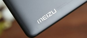 Interesting cost-benefit: Meizu X8 with Snapdragon 710 has possible prices revealed