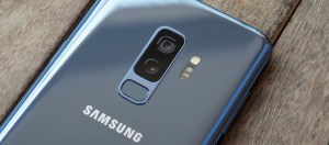 Samsung continues to send ad notifications to Galaxy device users