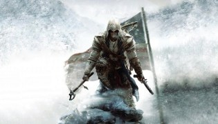 One of the Worst Assassin's Creed Games is Getting a Remaster