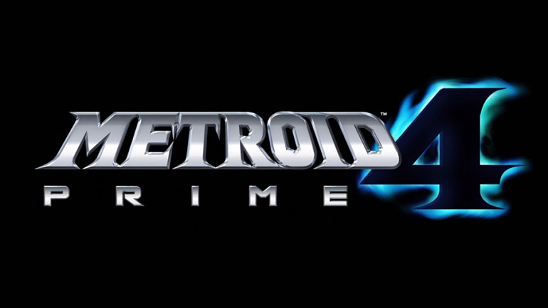 Will We See Metroid Prime 4 in December? A Photo Unleashes the Rumors