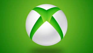 Xbox Wants to Leave Creative Freedom to its New Internal Studies