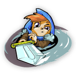 Dizzy Knight For PC (Windows & MAC)