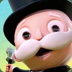 Monopoly GO! For PC (Windows & MAC)