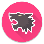 Werewolf Online For PC (Windows & MAC)