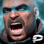 Invictus Heroes For PC (Windows & MAC)