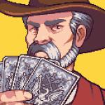 Uncivil War TCG: Trading Card Game For PC (Windows & MAC)