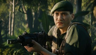 Top UK: Black Ops 4 retains the lead followed by FIFA 19