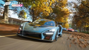 Forza Horizon 4 triggers the Success of Xbox Game Pass
