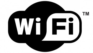 The Wi-Fi 802.11ac Standard will be called Wi-Fi 5 as of now