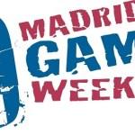 Madrid Games Week 2018 Kicks Off This Week