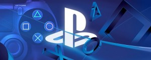 Sony would still have an Exclusive PS4 to Announce Before PS5