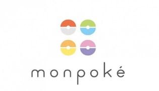 Nintendo and Game Freak Register Monpoké in Japan