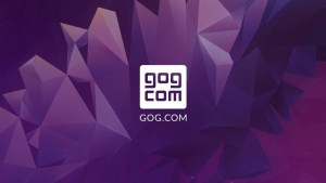 GOG Celebrates its Tenth Anniversary by Giving Away a Popular Game