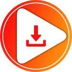 Video Downloader 2018 For PC (Windows & MAC)