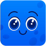 Nixie – kid's eyes under parental control For PC (Windows & MAC)