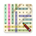Word Search For PC (Windows & MAC)