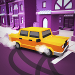 Drive and Park For PC (Windows & MAC)