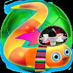 Snakes México – Battle Eat all Serpents For PC (Windows & MAC)