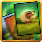 Quest Cards For PC (Windows & MAC)