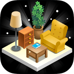 My Room Design – Home Decorating & Decoration Game For PC (Windows & MAC)