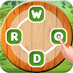 Word Connect – Word Search – Word Puzzle Game. For PC (Windows & MAC)
