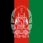 Radio Afghanistan totalmente Gratuita For PC (Windows & MAC)