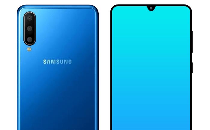 01-Samsung-Galaxy-A60-
