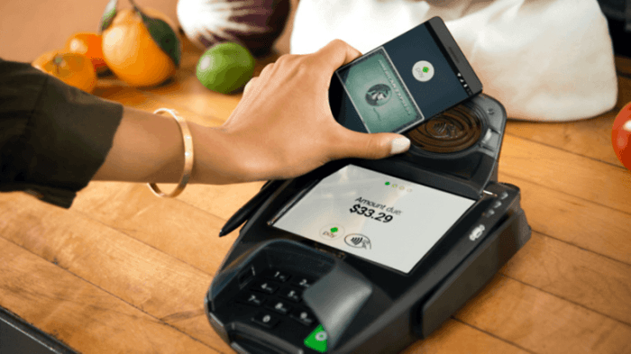 Android-Pay-rep-w782