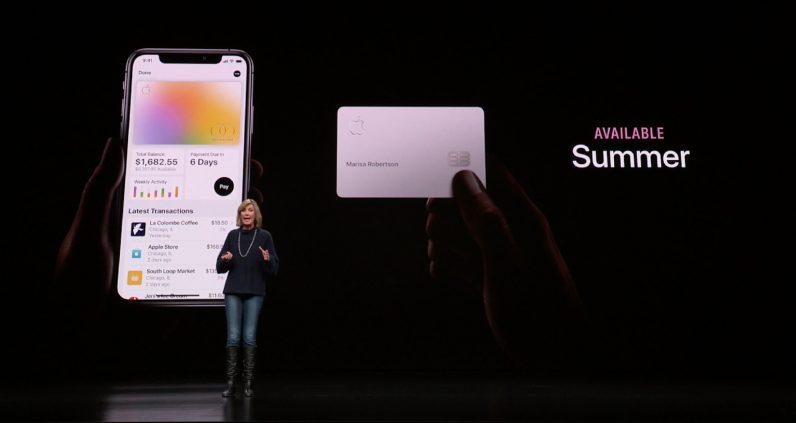 Apple-Card-4-1-796x423