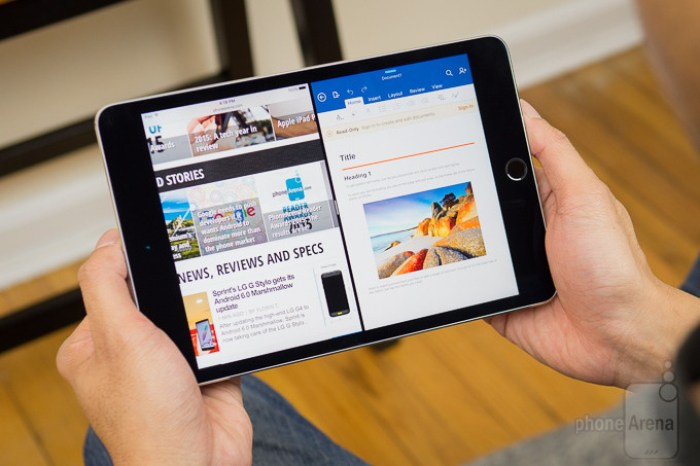 Apple-iPad-mini-4-Review-TI