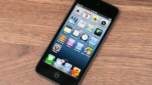 Apple Released Fifth iOS 12.2 Developer Beta