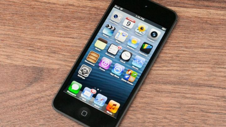 Apple_iPod_Touch_5thgeneration_35440713_35453091_01