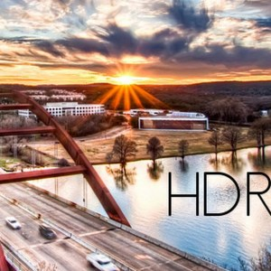 What is HDR and When Should I Use it on My Smartphone?